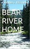 Bear River Home (The Western Plains #2)