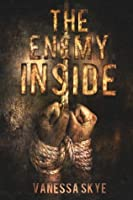 The Enemy Inside (Edge of Darkness)