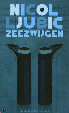 Read Meeresstille By Nicol Ljubic