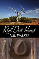 Red Dirt Heart (Red Dirt Heart, #1)