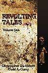 Revolting Tales