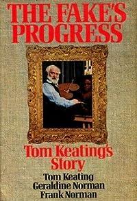 The fake's Progress