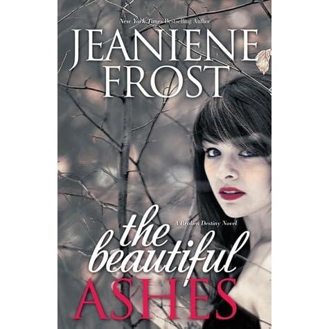 Jeaniene frost night huntress goodreads giveaways