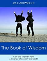The Book of Wisdom (The Change Series)
