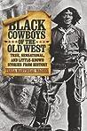 Black Cowboys of ...