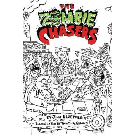 Zombies of the caribbean pdf free download torrent