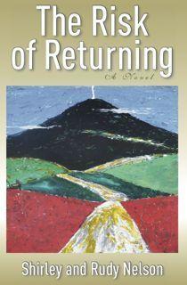 Risk of Returning