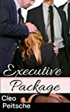 Executive Package (Office Toy #6)