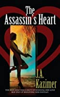 The Assassin's Heart