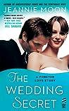 The Wedding Secret (Forever Love #3)