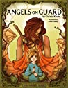 Angels on Guard (Threshold Series)