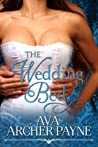 The Wedding Bed (The Sun Never Sets, #1)