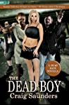 The Dead Boy (Dead Days)