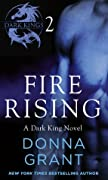 Fire Rising: Part 2