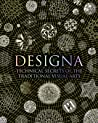 Designa: Technical Secrets of the Traditional Visual Arts