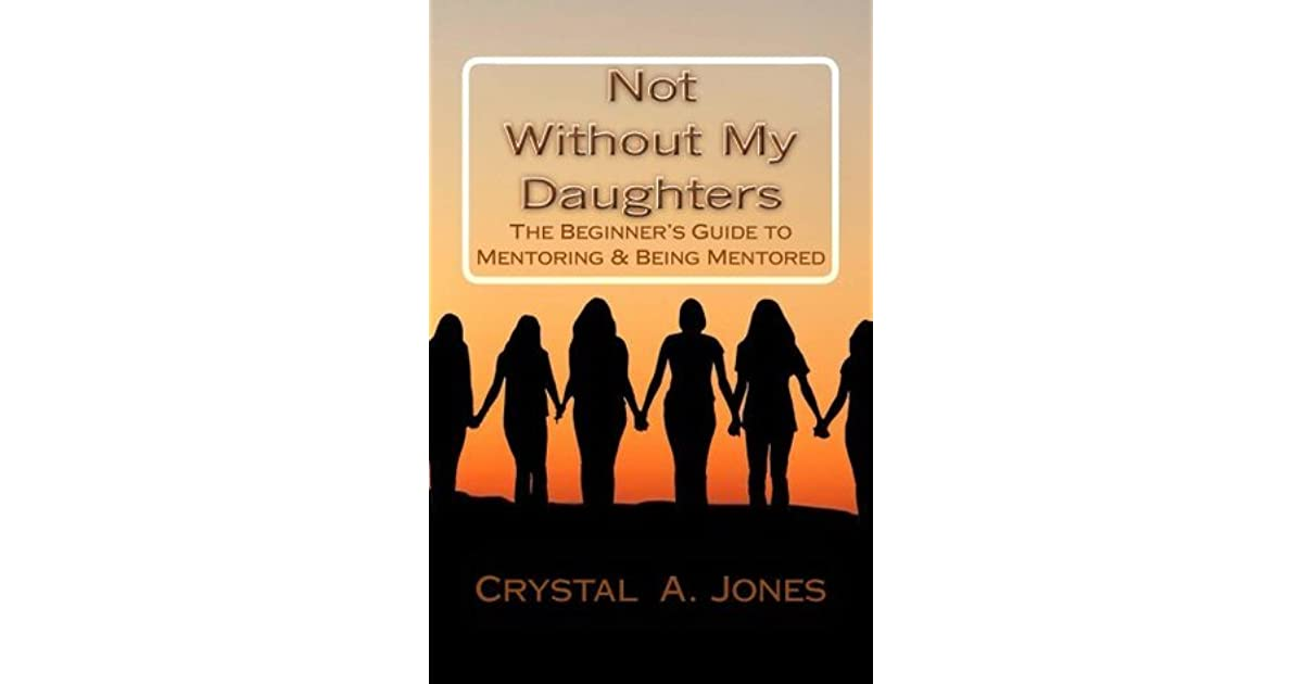 not without my daughter novel