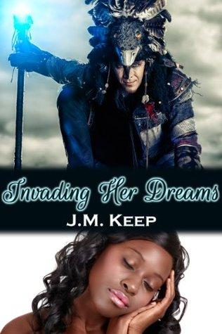 Invading Her Dreams: Fantasy Mind Control Erotica