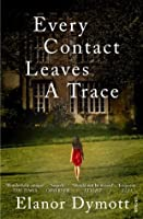 Every Contact Leaves a Trace