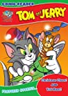 Tom and Jerry: Christmas Chaos/Yeti Hunt