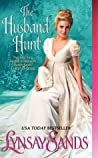 The Husband Hunt (Madison Sisters, #3)