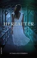 Porten til helvede (Hereafter #3)