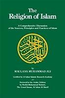 The Religion of Islam