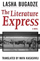 The Literature Express