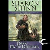 Dark Moon Defender (Twelve Houses, #3)