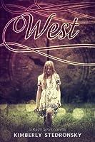 West (Roam #5.5)