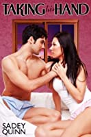 Taking His Hand (Under His Roof #2)