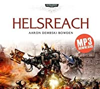 Helsreach (Space Marine Battles #2)