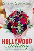 Hollywood Holiday (Red Carpet Series)