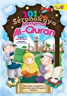 101 info Seronoknya Mengenal Al-Quran