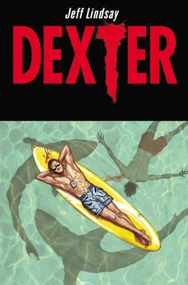Dexter Down Under (Dexter Down Under #1-5)