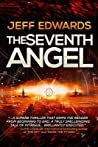 The Seventh Angel (USS Towers #2)