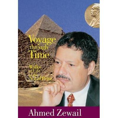 Ahmed H. Zewail