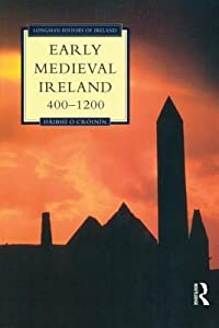 Early Medieval Ireland 400 - 1200