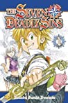 The Seven Deadly Sins, Vol. 1