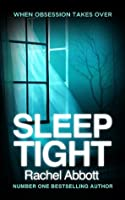 Sleep Tight (DCI Tom Douglas, #3)