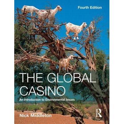 The global casino watch movie casino