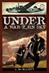 Under a War-Torn Sky audiobook download free