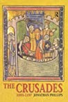 The Crusades 1095-1197