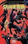 Superior Spider-Man Team-Up, Volume 1: Versus