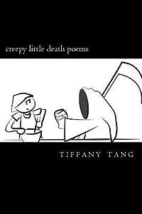 Creepy Little Death Poems
