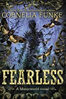 Fearless (Mirrorworld, #2)