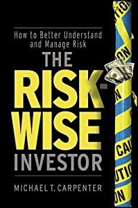 """The """"Risk-Wise"""" Risk Management Planning Process"""