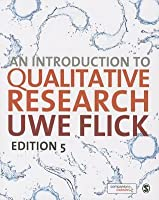 Uwe flick qualitative sozialforschung google books