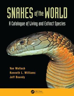 Snakes-of-the-World-A-Catalogue-of-Living-and-Extinct-Species