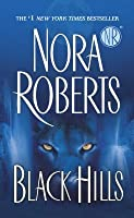 Black hills by nora roberts black hills all editions add a new edition combine fandeluxe Choice Image