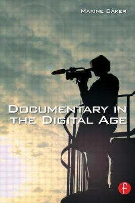 documentary-in-the-digital-age